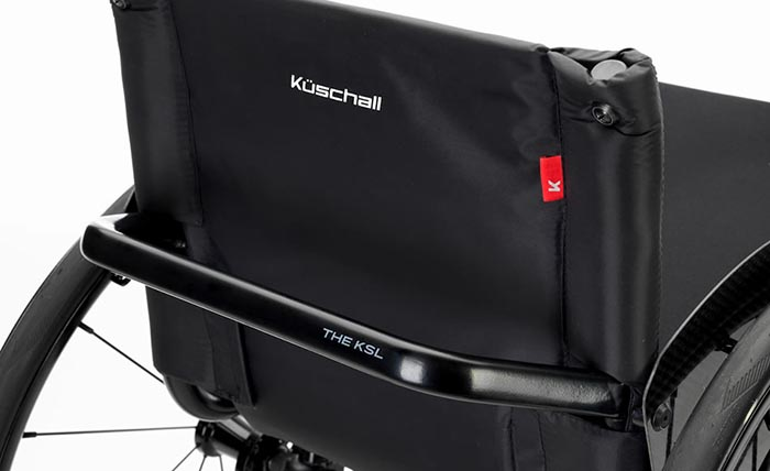 KSL-wheelchair-fix-or-foldable-backrest