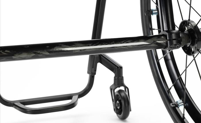 KSL-wheelchair-integrated-design