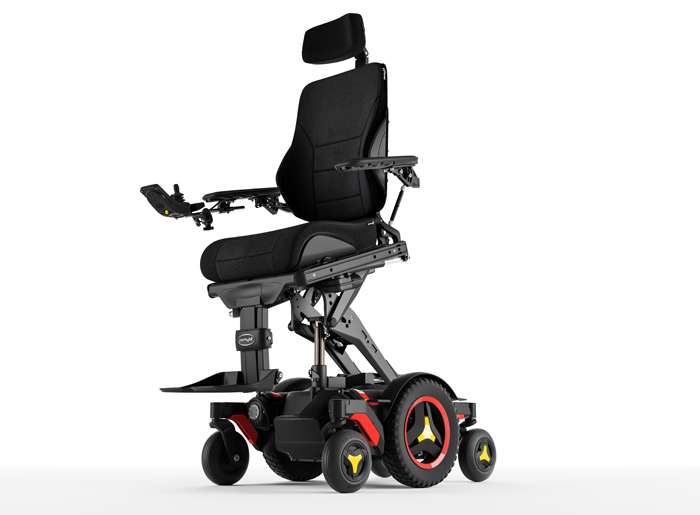 Permobil-standardviews-iso-left-extended-anterior-US