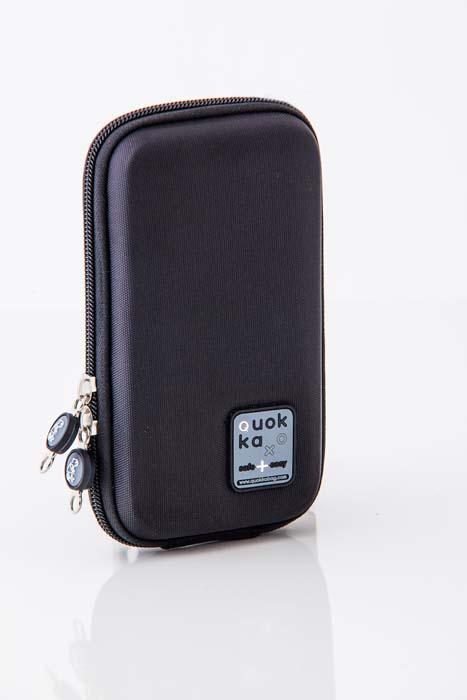 SMART PHONE CASE SC-ZW