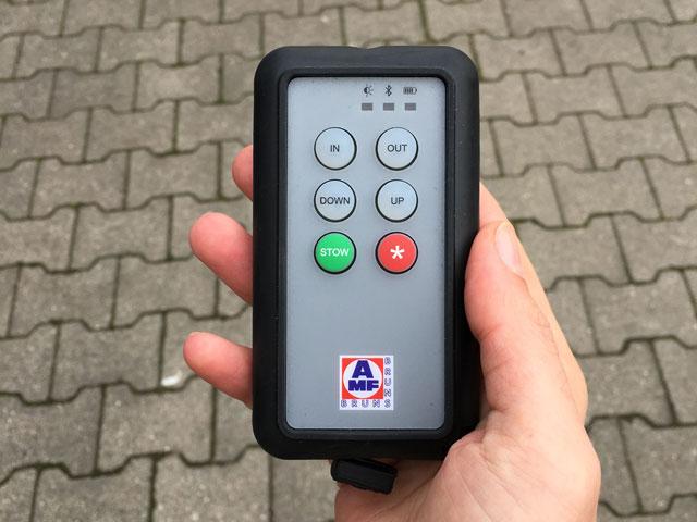 amf-k70-remote