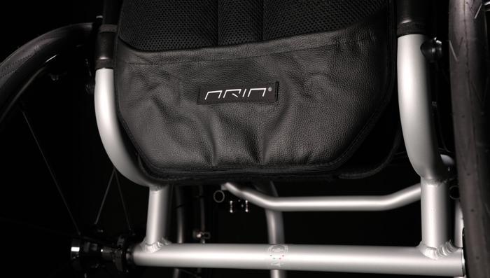 aria-especiale8