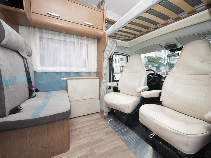 autocaravana-adaptada-32