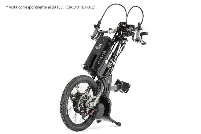 batec-hibrid2-00004