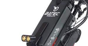 batec-scrambler-200008