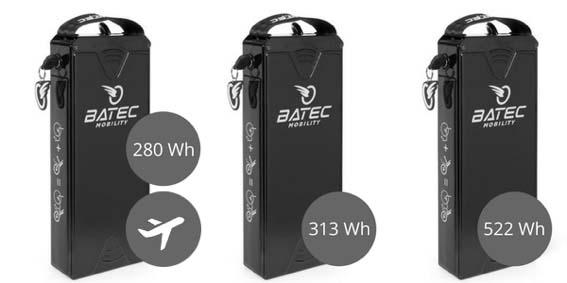 bateria-avion-batec2
