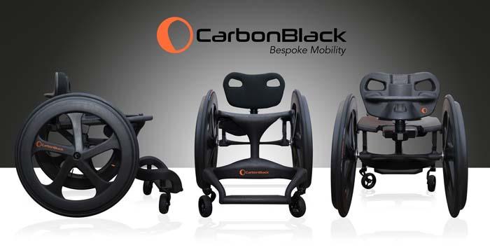 carbonblackii-4
