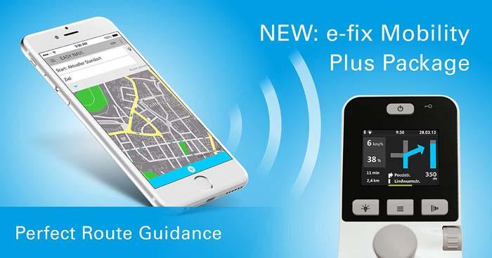 e-fix-mobility1