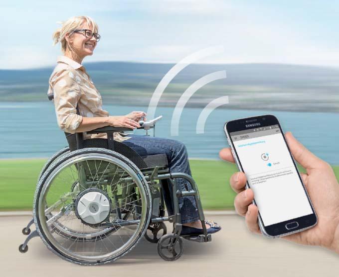 e-fix-mobility5
