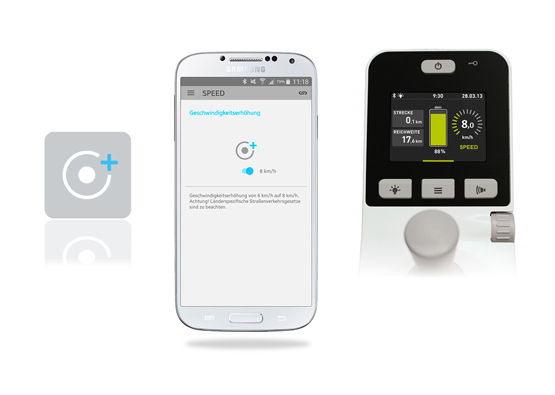 e-fix-mobility6