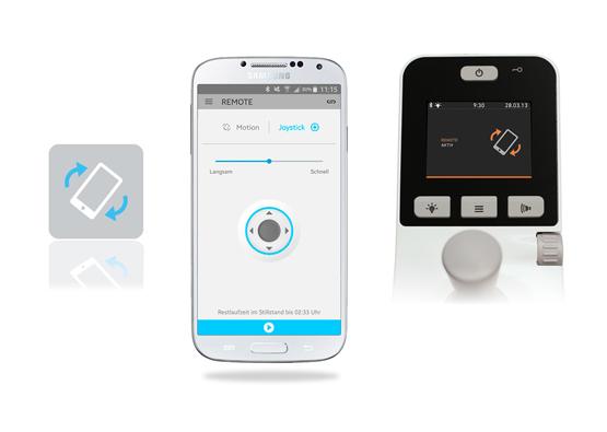 e-fix-mobility8