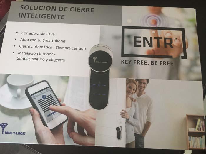 entr-caja1