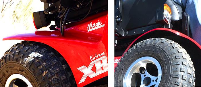 extreme-x8-r09