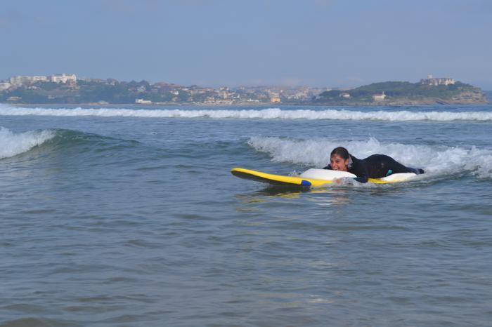 fundacion-tambien-surf-0001