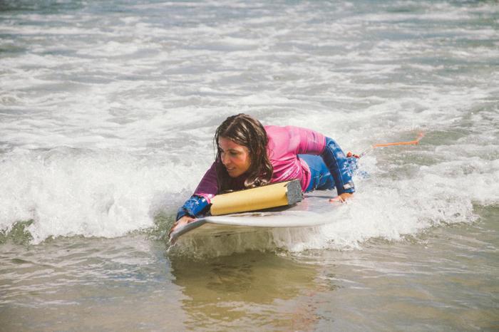 fundacion-tambien-surf-0002