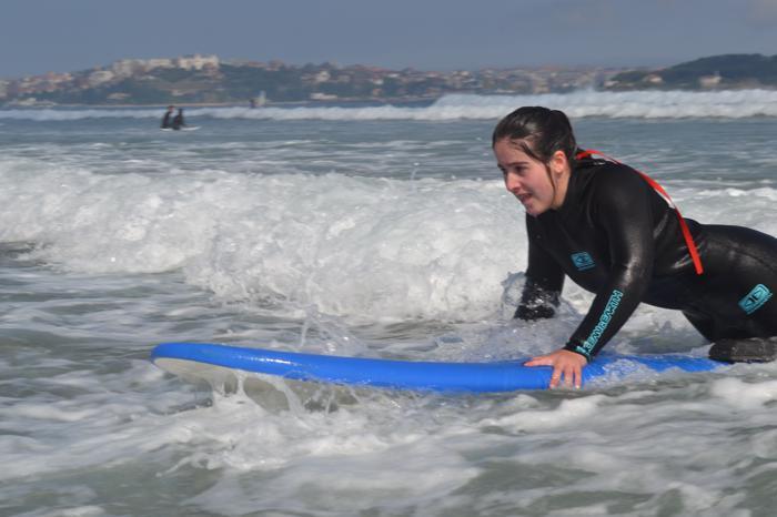 fundacion-tambien-surf-0003