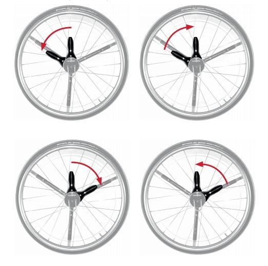 gearwheel02