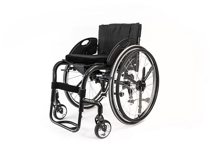 gearwheel03