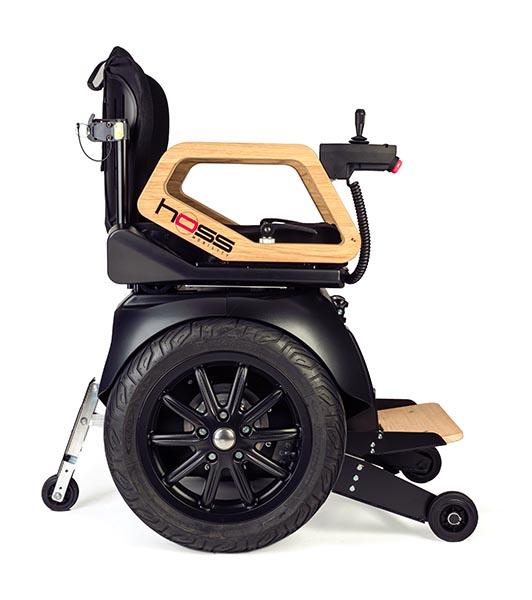 hoss-mobility4