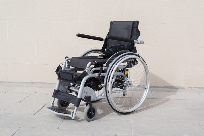 invacare-action-vertic-1