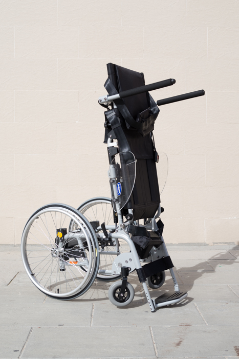 invacare-action-vertic-20