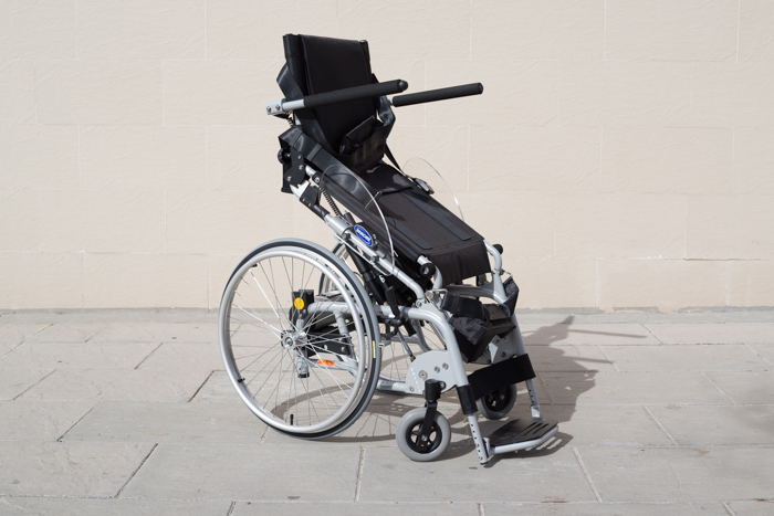 invacare-action-vertic-26