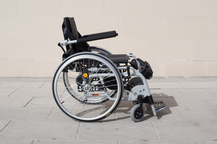 invacare-action-vertic-29