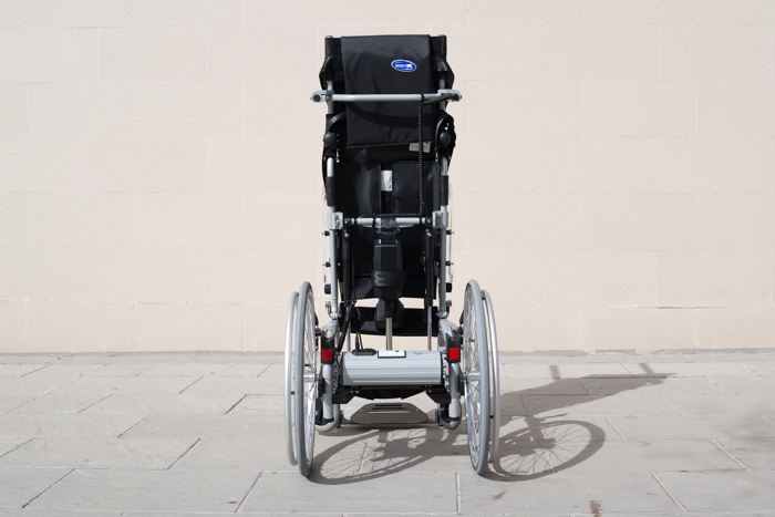 invacare-action-vertic-33