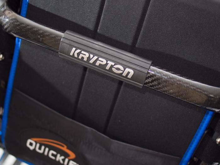 kryptonR-17