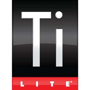 logotipo-tilite