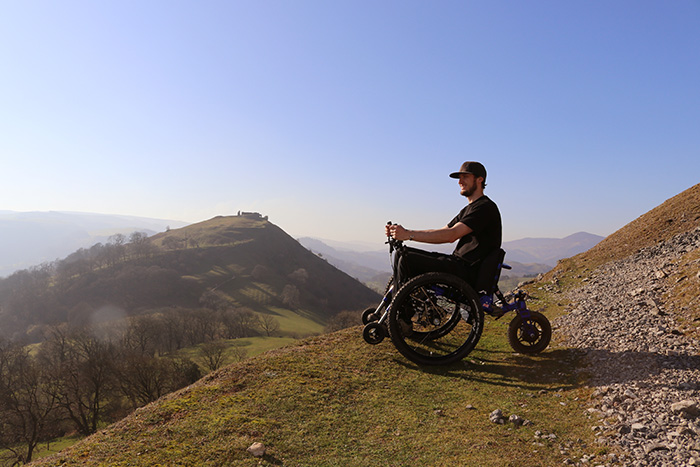 mountain-trike-14
