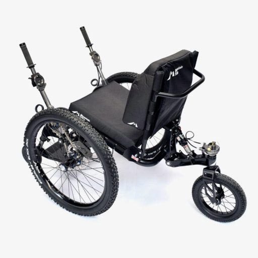 mountain-trike-18