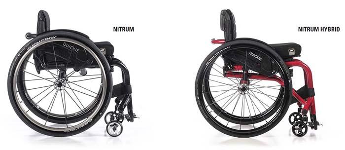 nitrum-hybrid1