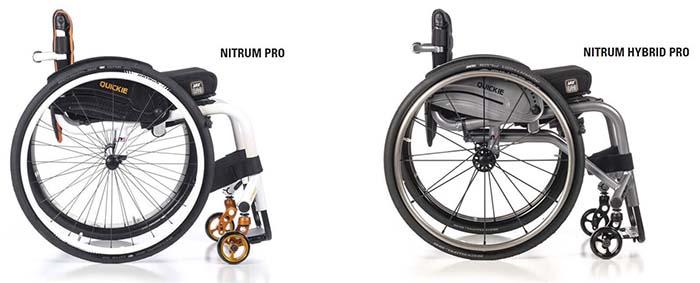 nitrum-hybrid2