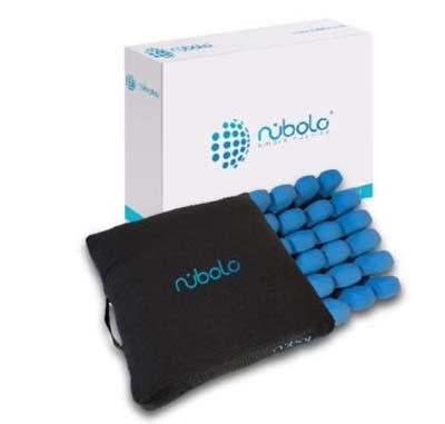 nubolo2