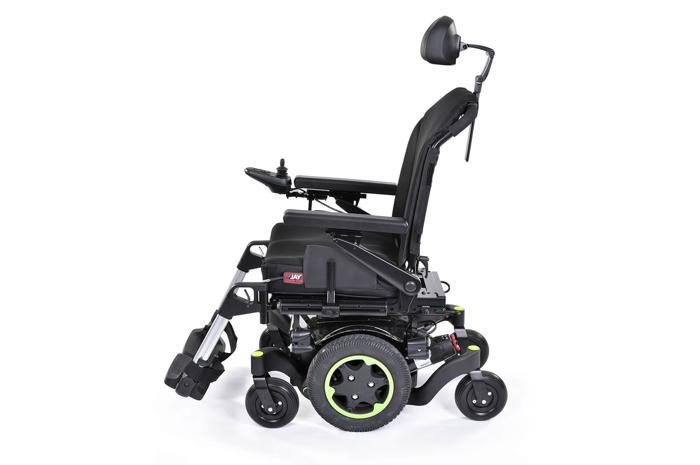 product-q300-m-mini-1