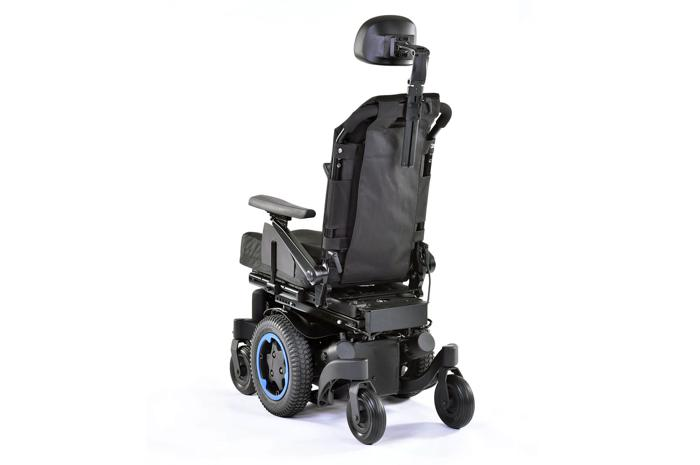 product-q300-m-mini-4