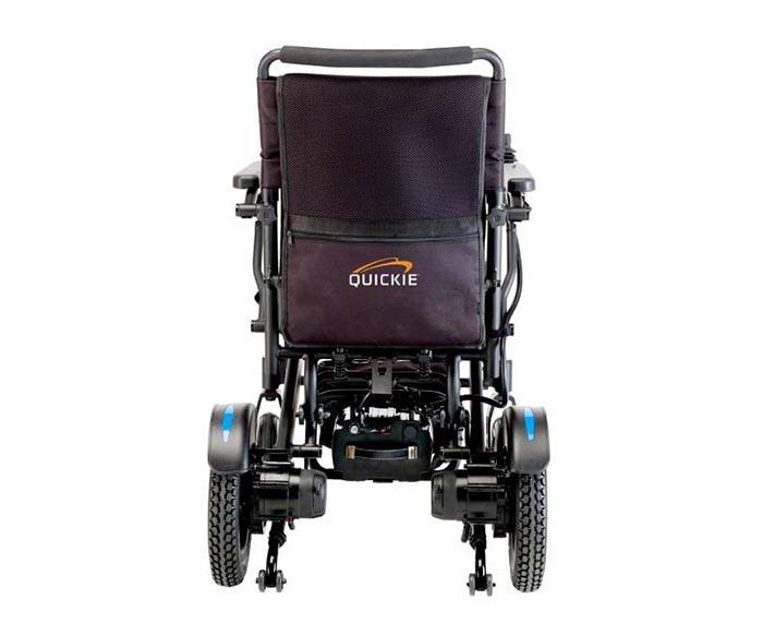 quickie-q50r-3
