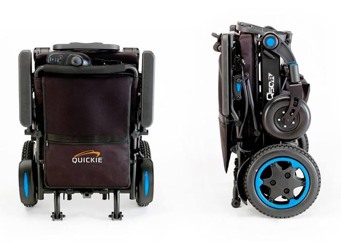 quickie-q50r-4