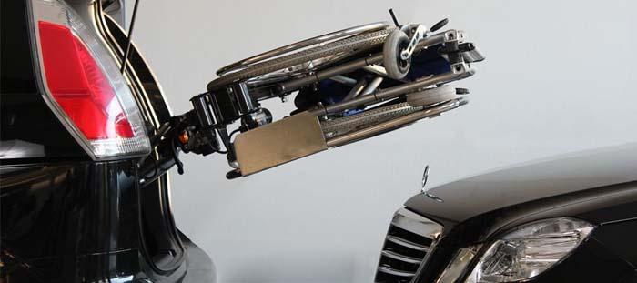 robot3000