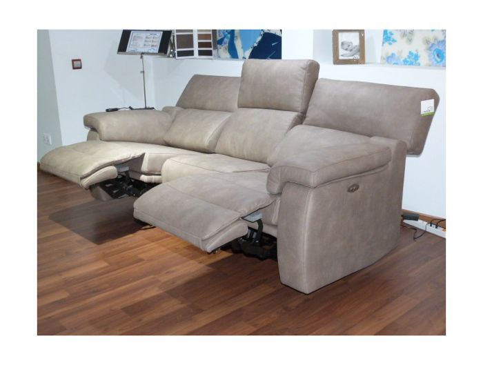 Soluciones para elevaci n de sof s adaptado - La nube sofas ...