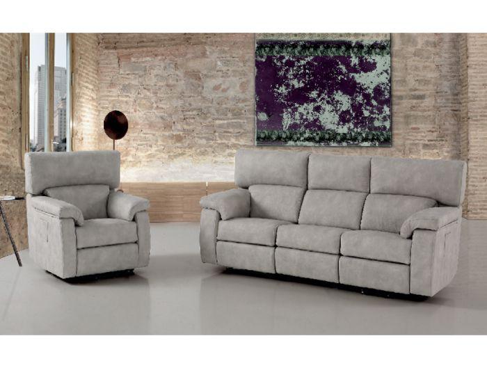 sofa-levanta-personas-nemo-la-nube-relax (3)