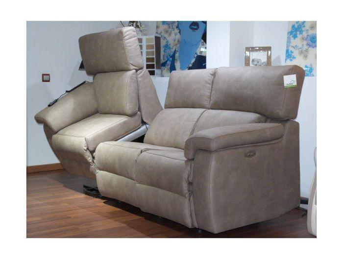 sofa-levanta-personas-nemo-la-nube-relax