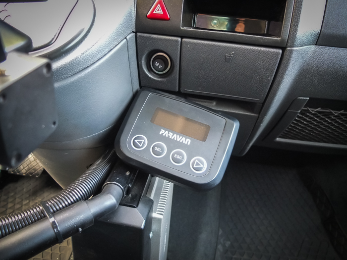 vw-multivan-joystick_06