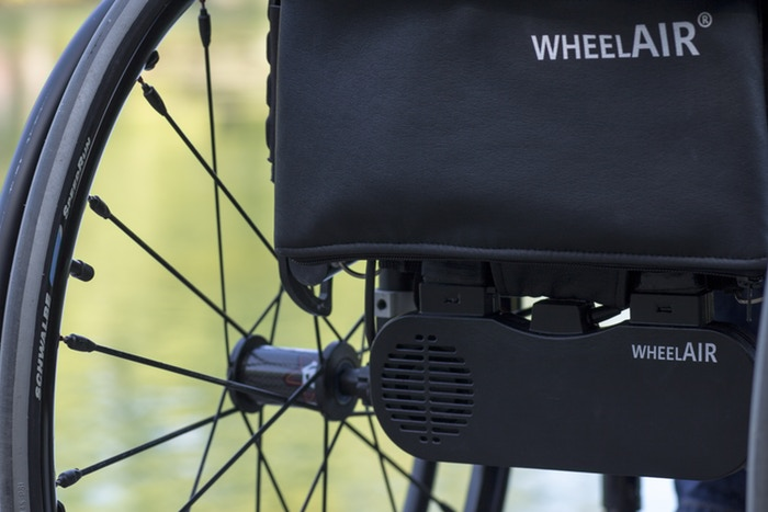 wheelair2l
