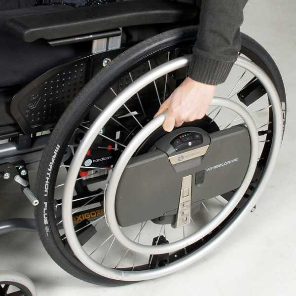 wheeldrive4