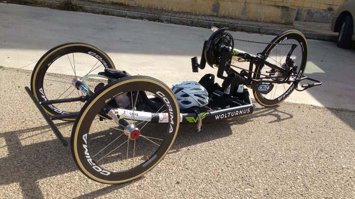 wolturnus-bike