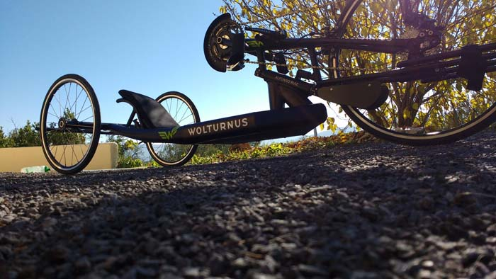 wolturnus-bike3
