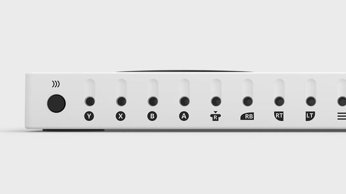 xbox-adaptive-controller2