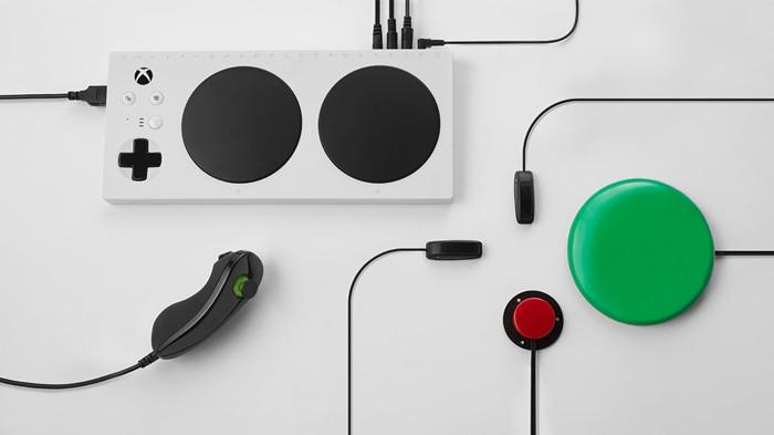 xbox-adaptive-controller3